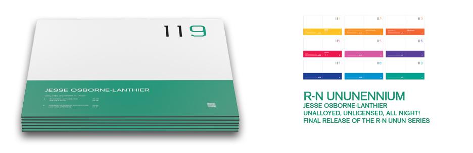r-n119