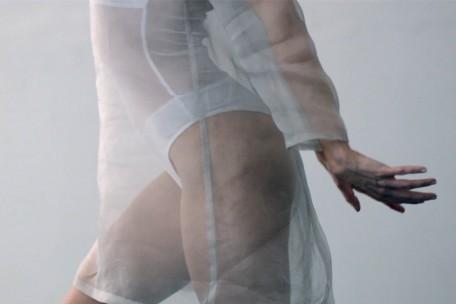 »be bop a lula« official music video