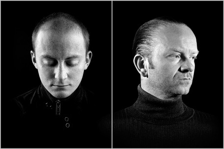 kangding ray and atom™