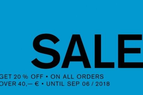 raster sales campaign