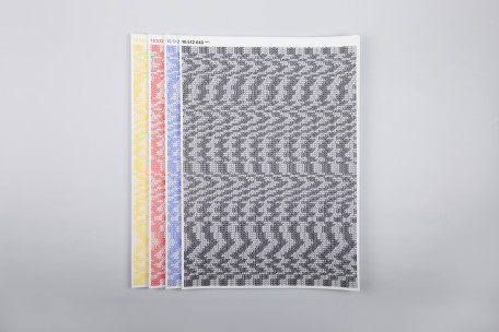 20 years anniversary poster edition